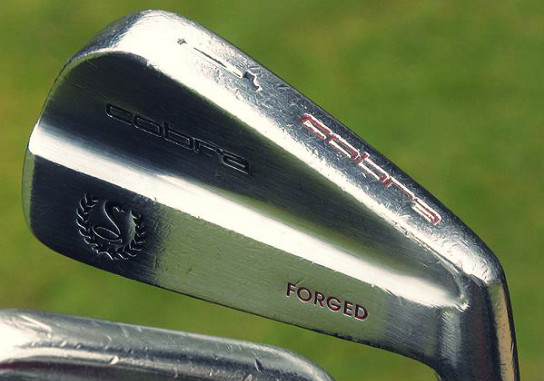 golf 1iron Why You Need to Upgrade Your Golf Equipment