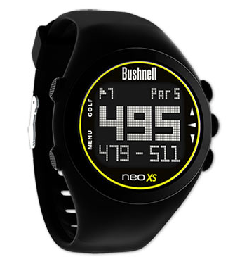 Screen Shot 2014 12 09 at 5.13.54 PM Bushnell Neo XS GPS Watch