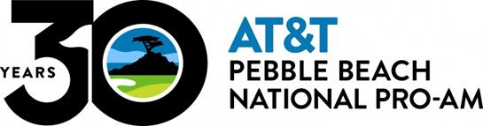 30 year ATT&T Pro-Am