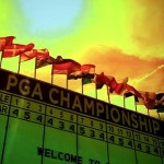 Here we go!  golf instagolf instagolfer whistlingstraits thisismajor instalikehellip