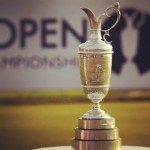 Its all about the Claret Jug this week! claretjug standrewshellip