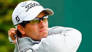 Golf Sunglasses and Eye Health