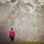 Sort of sums up Tigers season  golf instagolf instagolferhellip