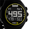 Bushnell GPS Watch