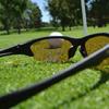 Golf RX