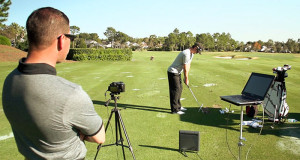 Using Measurement to Improve Your Golf Performance