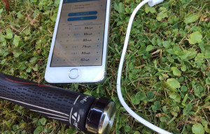 Review: SwingTalk Golf Swing Analyzer