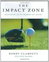 impact-zone_sm