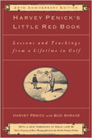 little-red-book-sm