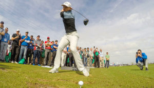 5 Great Golf Training Aids to Increase Your Power