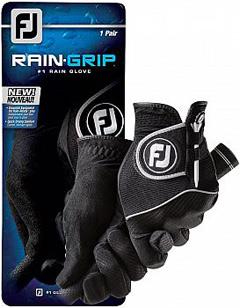 Footjoy golf rain golves