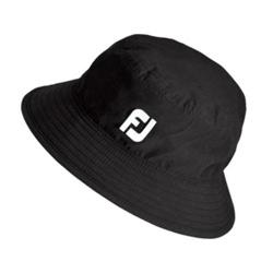 golf rain gear bucket hat
