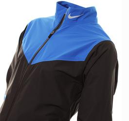 nike-fit-rain-suit