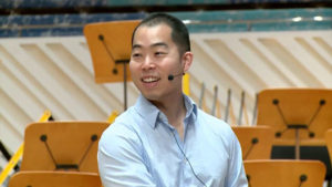 23: Noa Kageyama: How to Practice Efficiently and with Focus