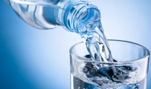 Golf Nutrition: Keeping Hydrated on the Course