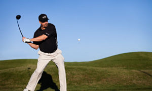 Hitting Long Drives Are Easy (if you read this)